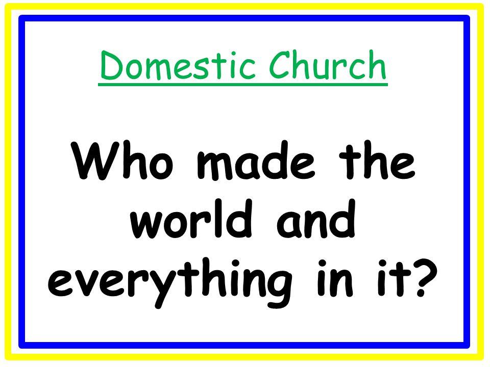 Eucharist Why do we need memories?