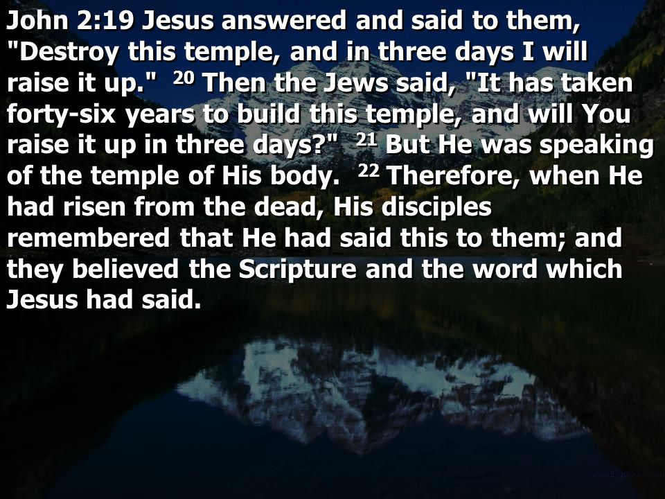 Acts 10:47 Can anyone forbid water, that these should not be baptized who have received the Holy Spirit just as we have? 48 And he commanded them to be baptized in the name of the Lord.