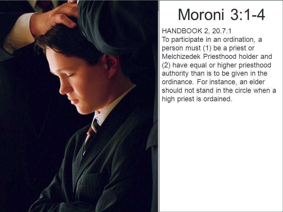 BLESSINGS OF THE PRIESTHOOD http://www.youtube.com/watch?v=INO0zl0g9sc