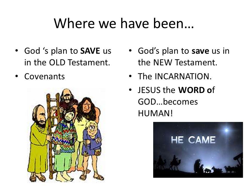 Definition: SYNOPTIC Gospel There are 4 gospels: Matt.,Mk.,Lk.,Jn.