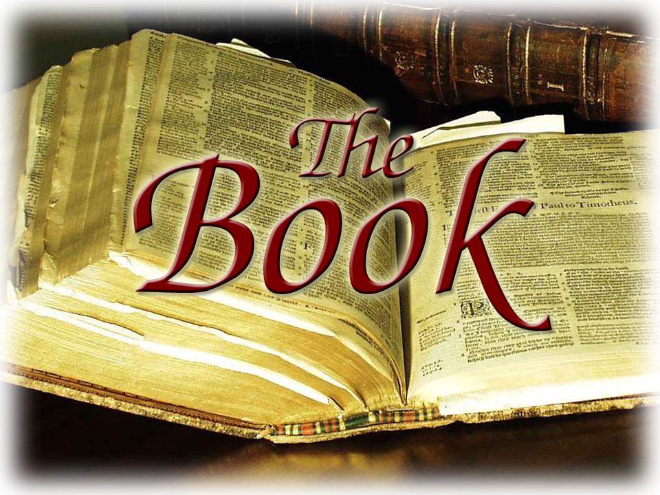 T HE C HURCH J ESUS B UILT E STABLISHING T HE N.T. P ATTERN … Plural in every place! Elders