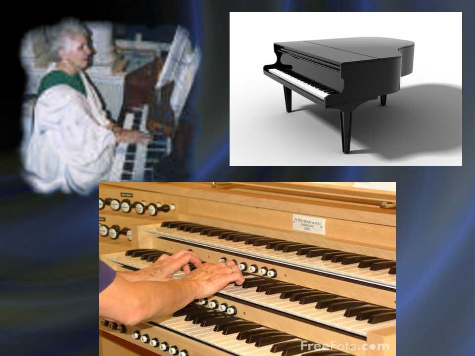 Musical instruments in celebrating the praises of God would be no more suitable than the burning of incense, the lighting of lamps, and the restoration of the other shadows of the law.