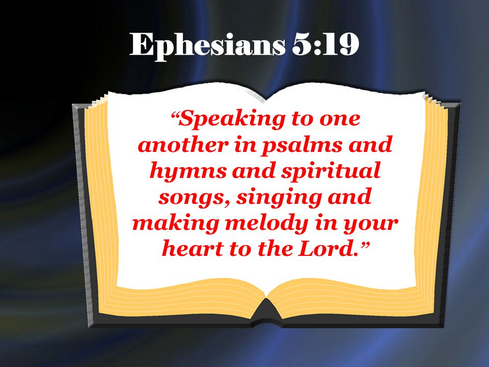 Bible Terms and Phrases Used in Unbiblical Ways Church Pastor, Elder, Bishop… Baptism Grace Works Faith Sin Indwelling of Holy Spirit Holy Spirit Baptism Fellowship