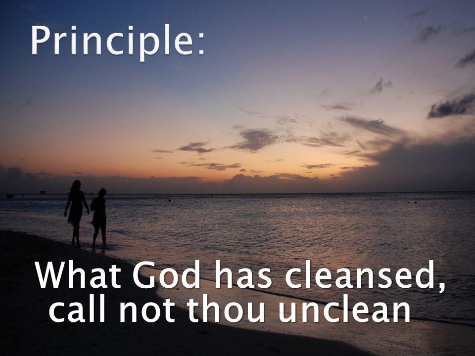 Moroni 8:16