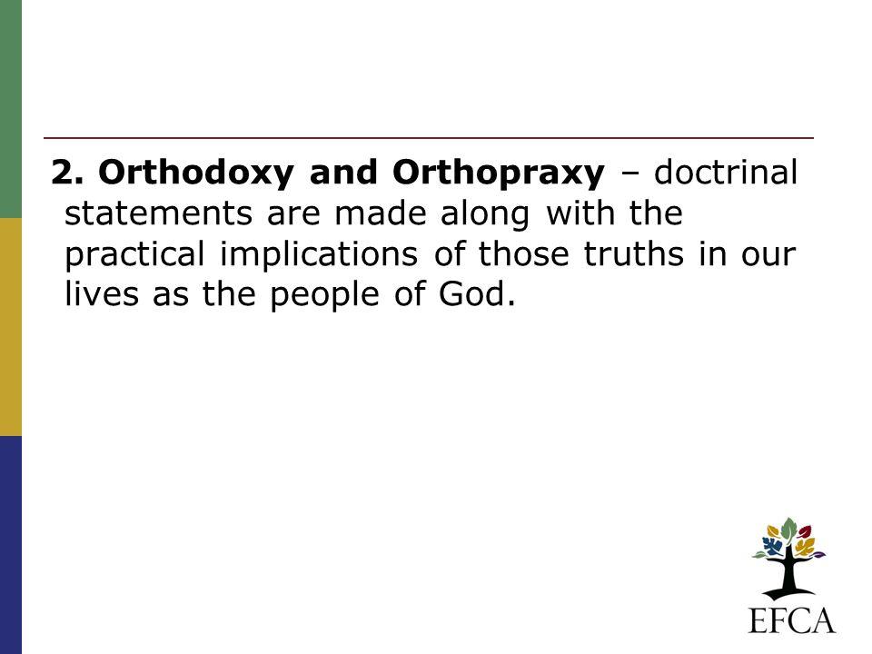 Gospel of Jesus Christ Doctrinal Centrality of the Gospel