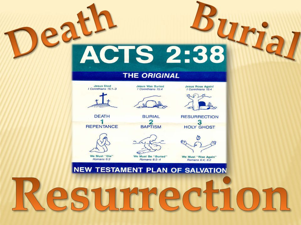 Rom 6:6 Knowing this, that our old man is crucified with him, that the body of sin might be destroyed, that henceforth we should not serve sin.