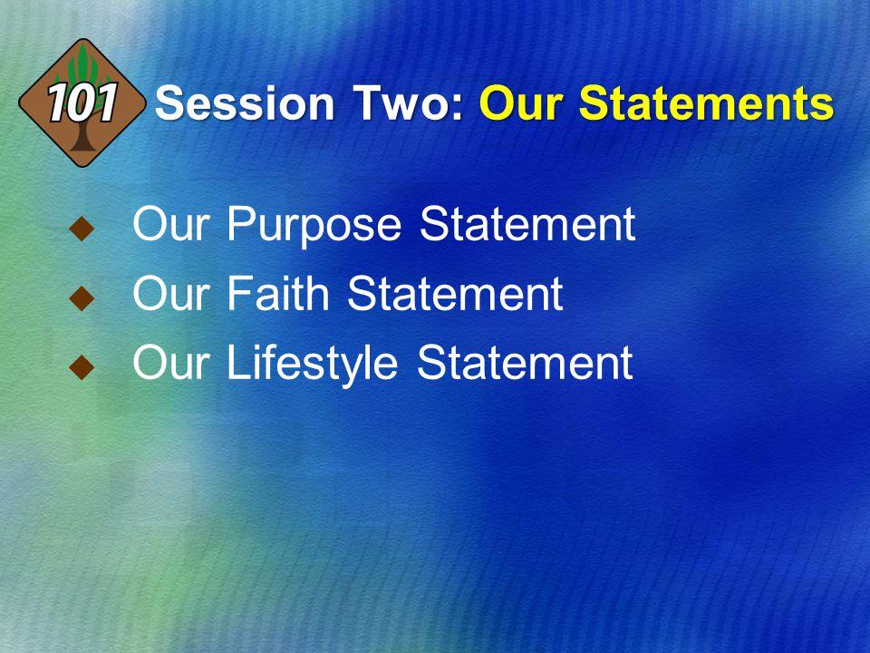 III.How Do I Prepare Myself For Communion.