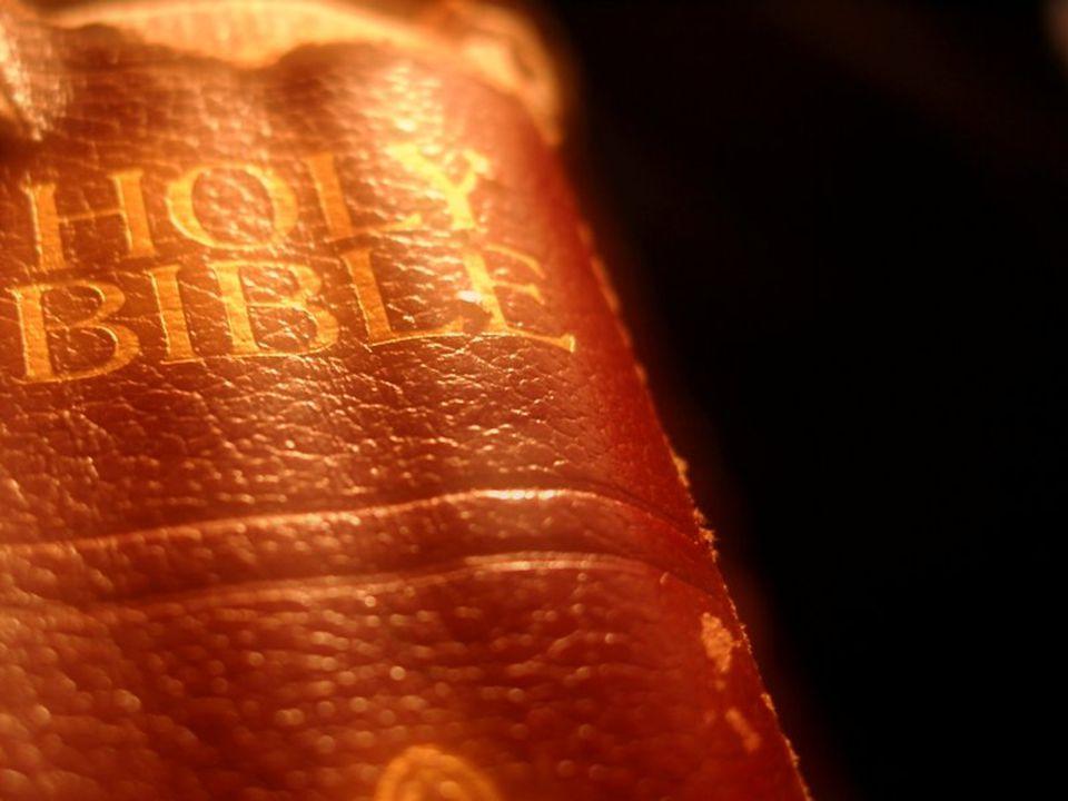  Ephesu s Montanist  Smyrna Novatians  Pergam os Donatists  Thyatir a Paulicians  Sardis
