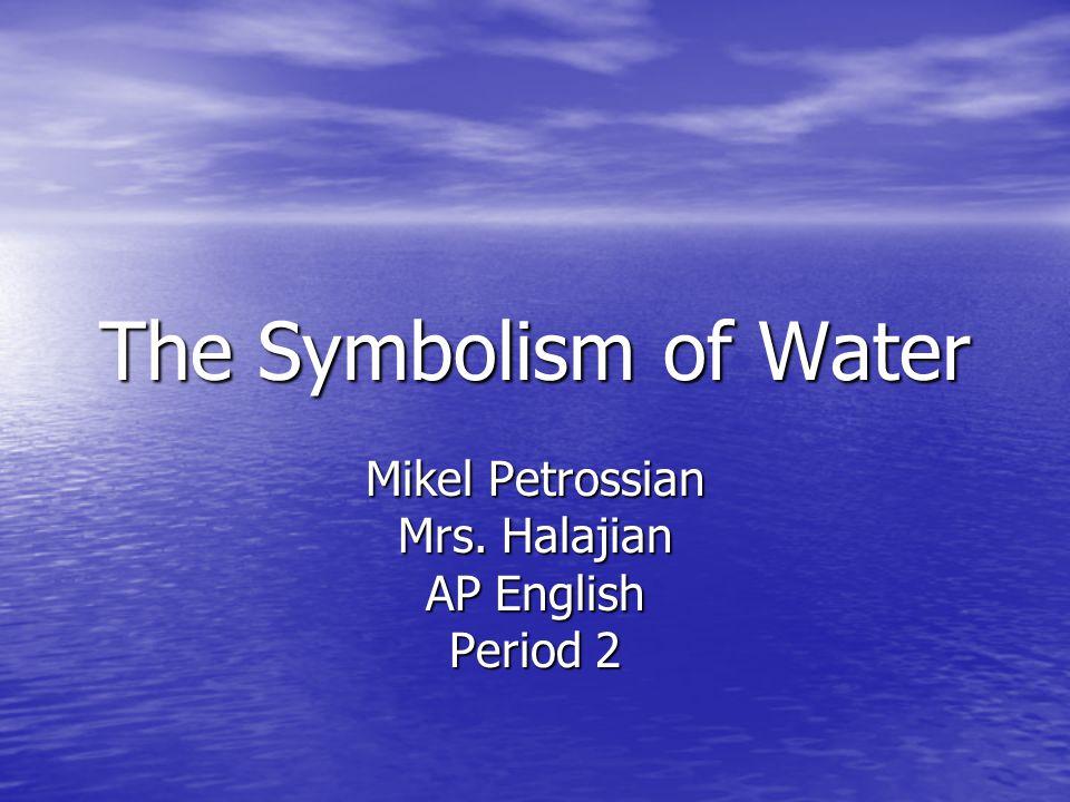 Relation to Greek Mythology Relation to Greek Mythology Poseidon was the god of water, the sea, wells, and rivers.