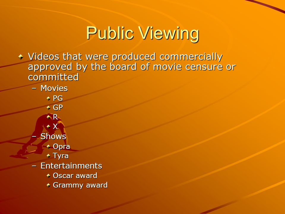 Hobby Music Video Shot skit Simple Video program editing
