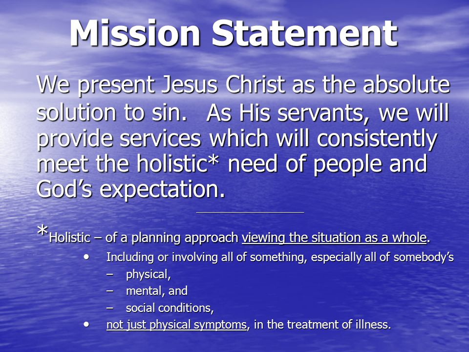 Four conditions Conditions of Membership Based on the Lord's teachings A regenerated heart A confession of faith The reception of baptism A Christian lifestyle