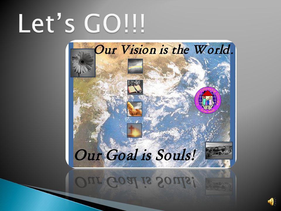  http://www.dcfi.org/ http://www.dcfi.org/  Pastor Larry Kreider  House to House Publications