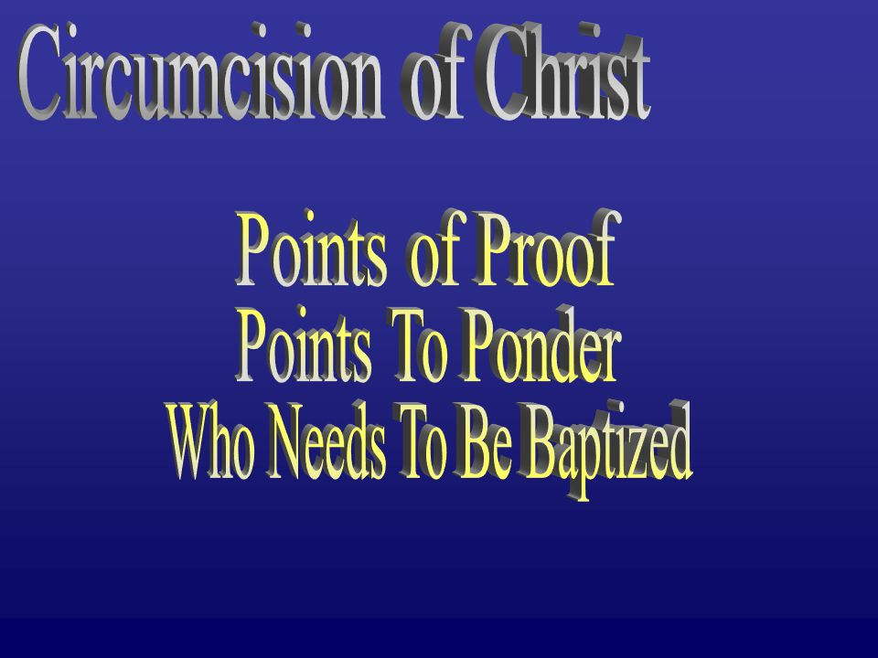 Parallels He who believes and is baptized will be saved; but he who does not believe will be condemned, Mk.