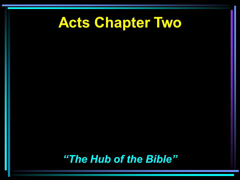 Becoming a Member of His Church Believe in HimJohn 3:16 Repent—decide to obeyActs 17:30 Confess ChristRom.