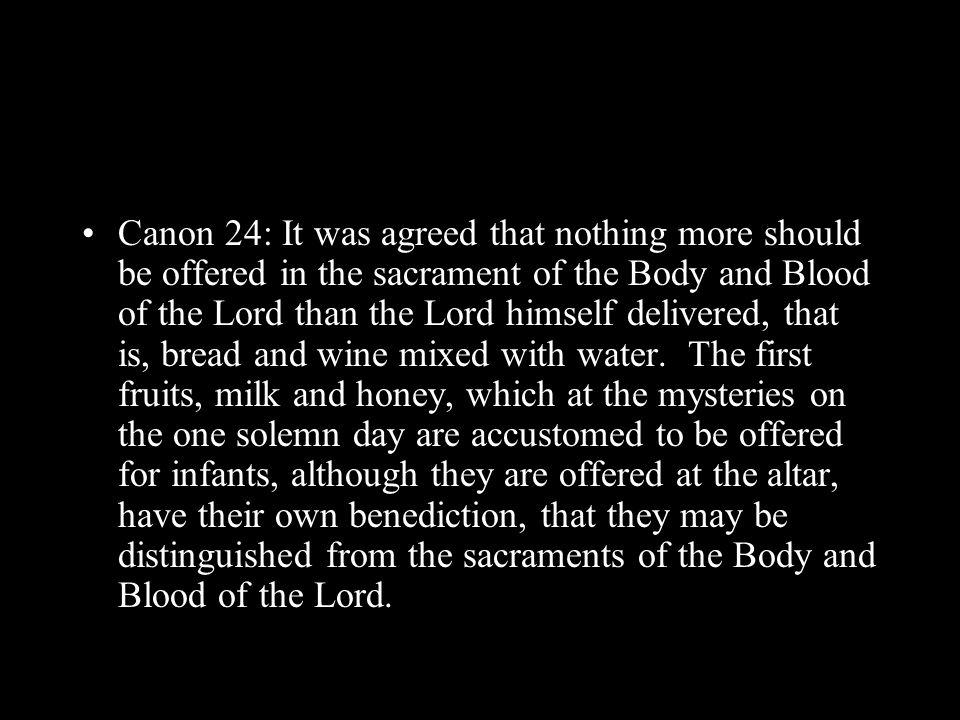 Optatus of Milevis: Against Parmenian the Donatist [c.