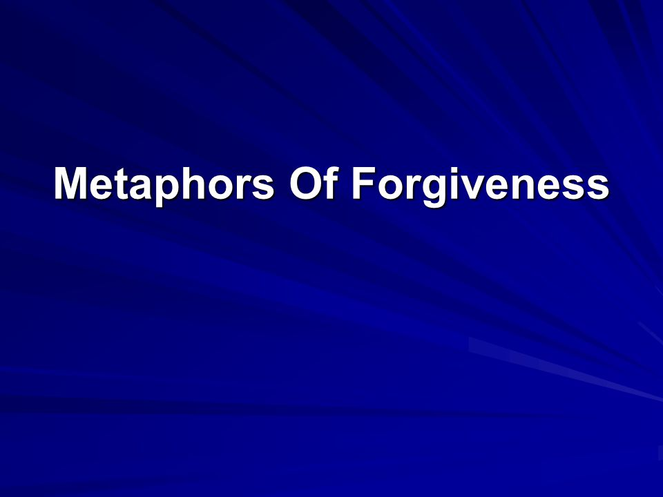 Colossians 1:14 in whom we have redemption through His blood, the forgiveness of sins.