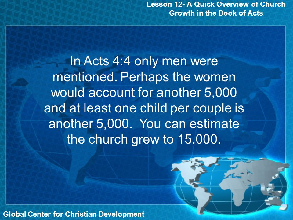 2. How many were converted as a result of Peter's preaching? 3000