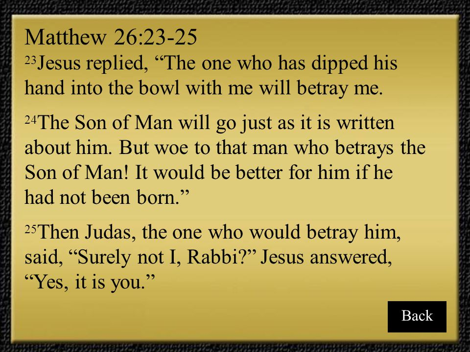 47 While he was still speaking, Judas, one of the Twelve, arrived.