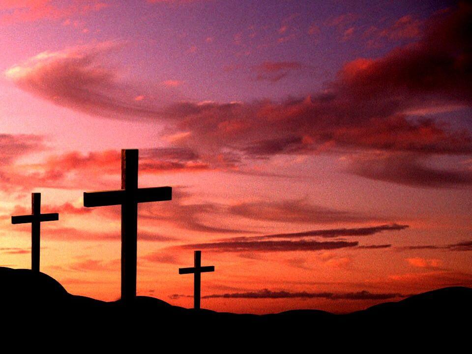 J esus §Come unto me …..