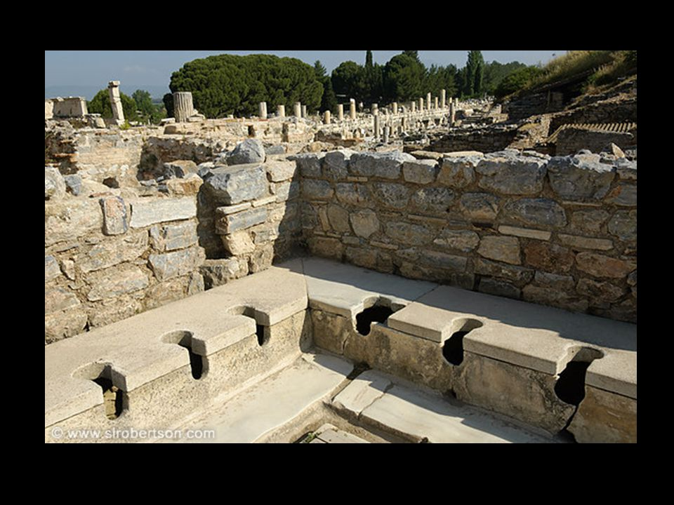 Acts 8:5-7 Philip went down to the city of Samaria and proclaimed to them the Christ.
