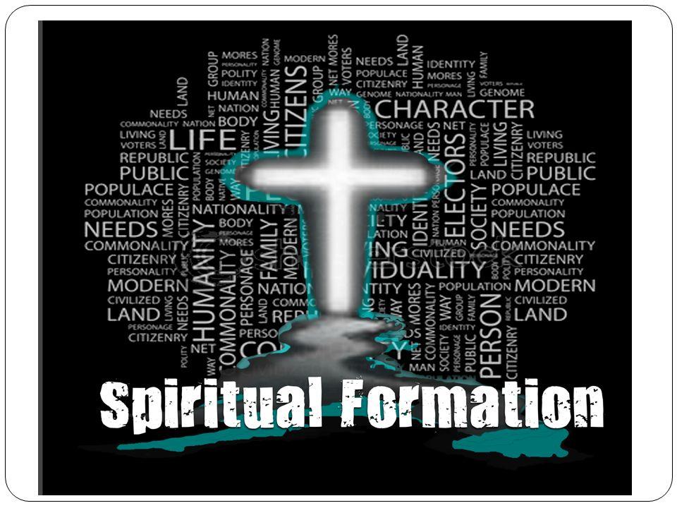 Your Spiritual RealAge
