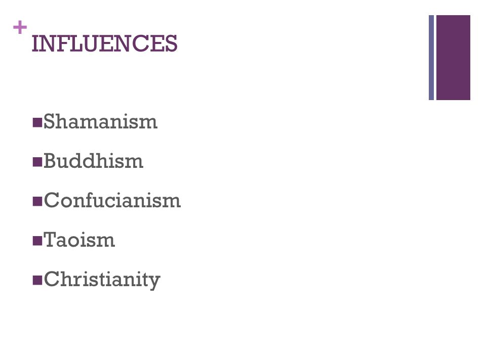 + LITERATURE – DIVIDING RELIGIONS LOL… saved for another lecture.^^