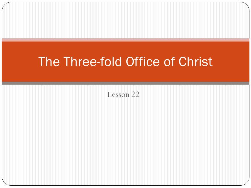 Read: Matthew 3:13-17; Mark 1:9-11; Luke 3:21,22; John 1:31-34