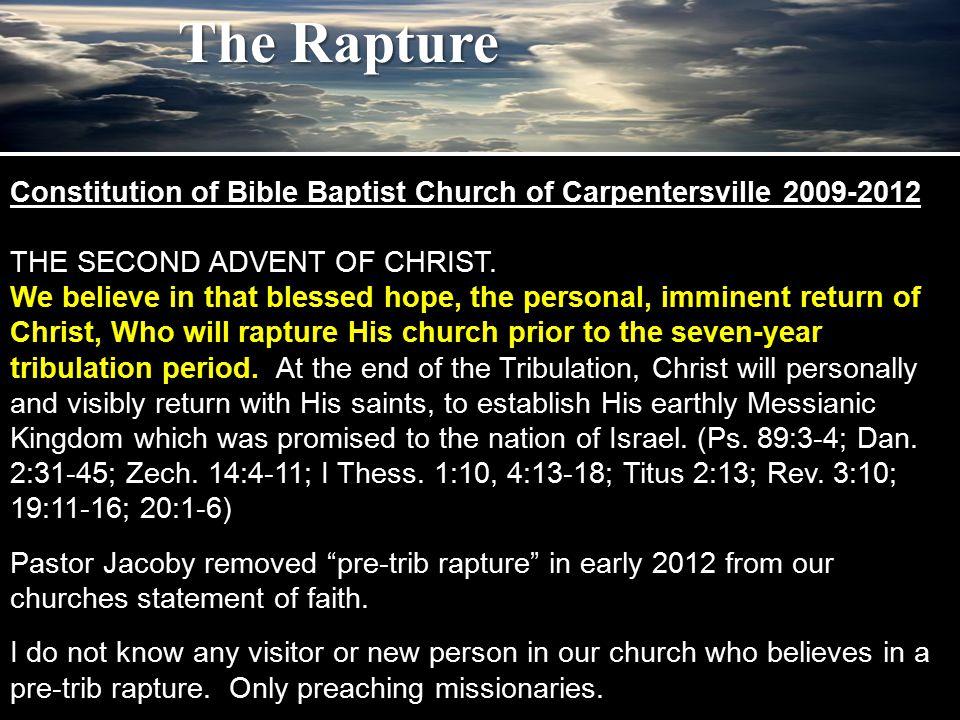 Matthew 25 1 Thes 4