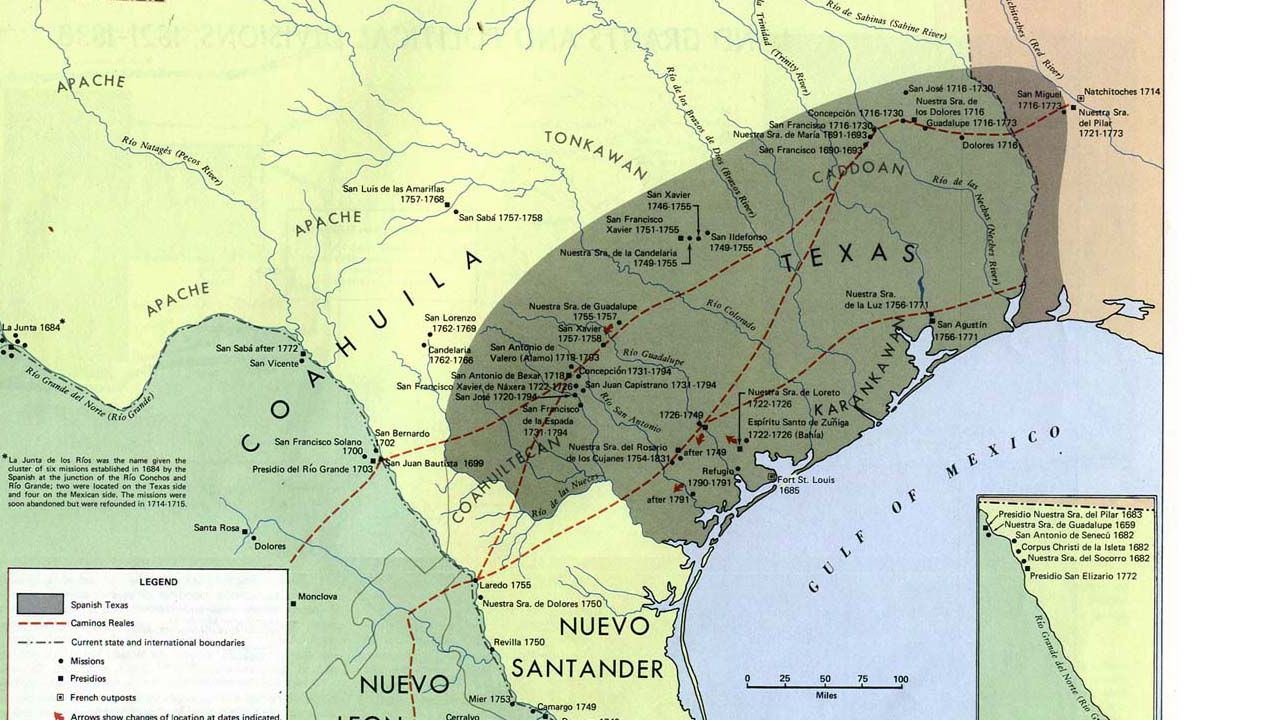 Spain Reexamines - Inspection is made of Spain's northernmost frontier - Spain needs to save money - Recommendations: 1.