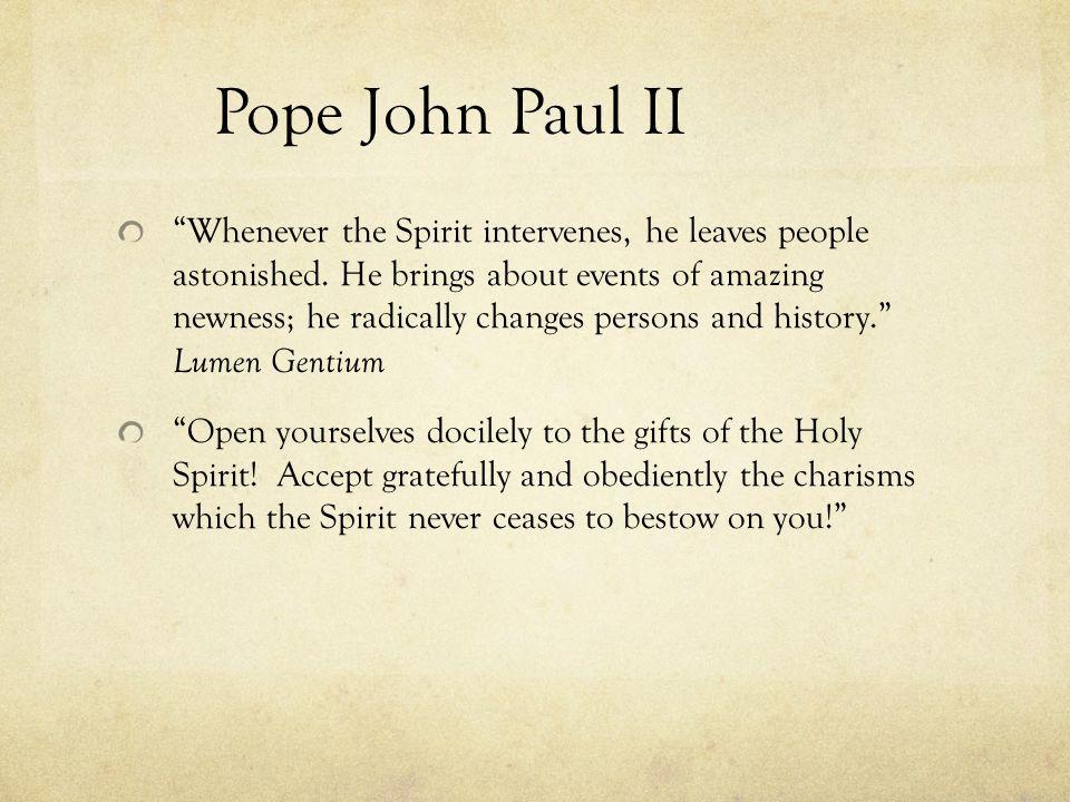 Pope Benedict XVI I love my German Shepherd!