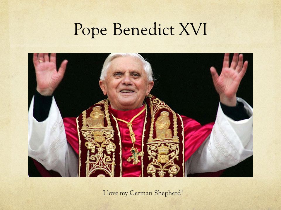 Pope Benedict XVI Christ's entire mission is summed up in this: to baptize us in the Holy Spirit, to free us from the slavery of death and 'to Open heaven to us, that is, access to the true and full life that will be a 'plunging ever anew into the vastness of being, in which we are simply overwhelmed joy.' Spe Salvi Together we shall invoke the Holy Spirit, confidently asking God for the gift of a new Pentecost for the Church and for humanity in the third millennium. WYD 2008 Today I would like to extend this invitation to everyone: Let us rediscover, dear brothers and sisters, the beauty of being baptized in the Holy Spirit; let us be aware again of our baptism and of our confirmation, sources of grace that are always present.