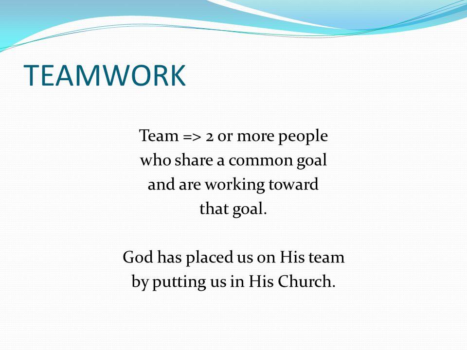 First Baptist Church, Kenedy Glorifying God … Reaching People … Making Disciples