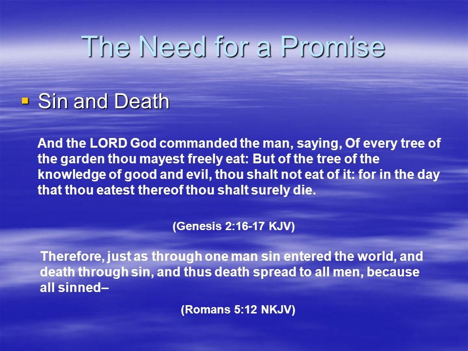 Moses Points to Christ  The LORD your God will raise up for you a Prophet like me from your midst, from your brethren.
