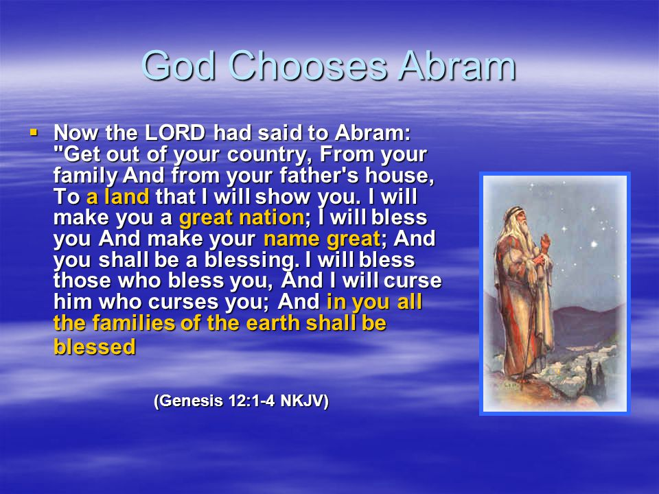 The Jews Reject Christ Mosaic Age Law of Moses Christian Age Law of Christ The Jews rejected Jesus and refused to give up the Law of Moses Brethren, my heart s desire and prayer to God for Israel is, that they might be saved.