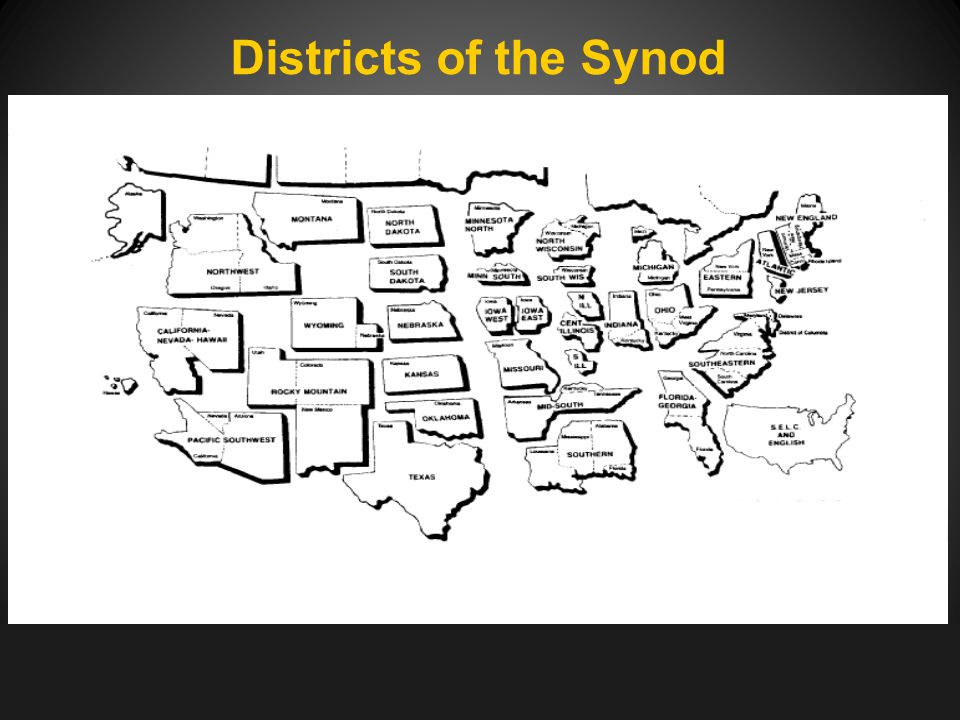 8-28 Clarify the Preamble to the Constitution of Synod – See TB p.158 – See new wording 8-29 Amend Article II of the Constitution – see TB p.