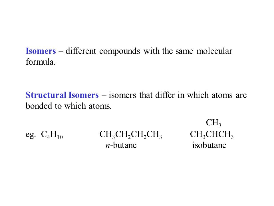 (+)-HA + (-)-Base  [(-)-baseH +,(+)A - ] + (-)-HA [(-)-baseH +,(-)A - ] (enantiomers) (diastereomers, separable) [(-)-baseH +,(+)-A - ] + H +  (+)-HA + (-)-baseH + [(-)-baseH +,(-)-A - ] + H +  (-)-HA + (-)-baseH + A racemic modification is converted by optically active reagents into a mixture of diastereomers which can then be separated.