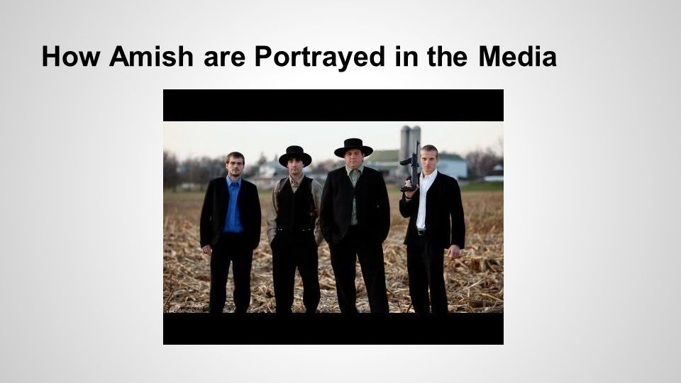 Citations Amish & the Plain People. LancasterPAcom ICal.