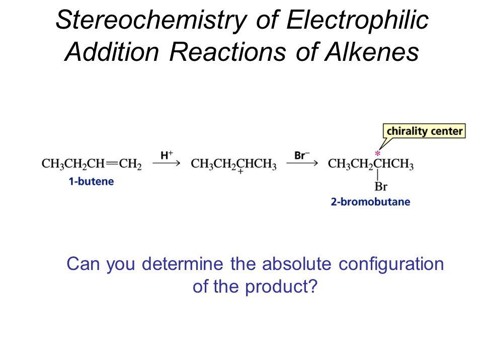enantiomers C(+)C(+)C(-)C(-) 2P(+) C(+) C(+)P(+) C(-) C(-)P(+) diastereomers C(+) C(+)P(+) C(-) C(-)P(+) P(+) C(+)C(+) C(-)C(-) Strategy