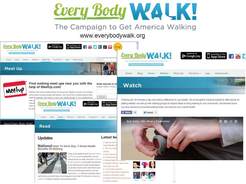 www.everybodywalk.org
