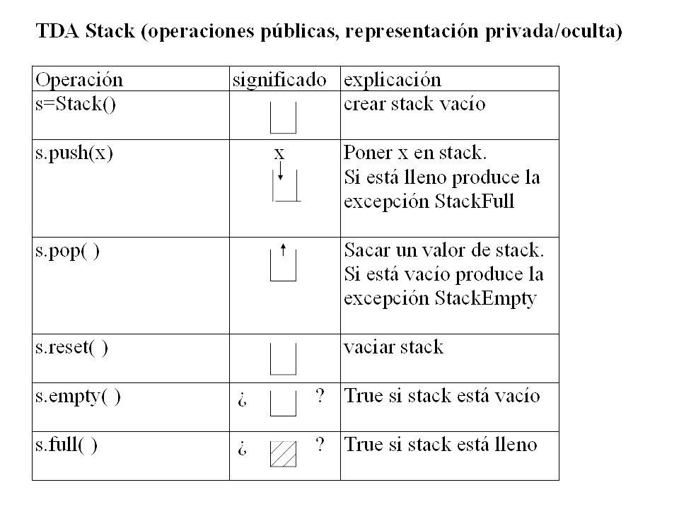 Multiplicación de matrices Matlab z=x*y; Python def producto(x,y): filas=len(x);cols=len(y[0]);n=length(y) z=[[0]*cols]*filas for i in range(filas): for j in range(cols): for k in range(n): z[i][j] += x[i][k]*y[k][j] return z z=producto(x,y)