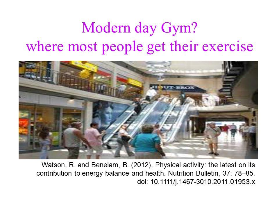 Sedentary Behaviour sedentary adjective 1.