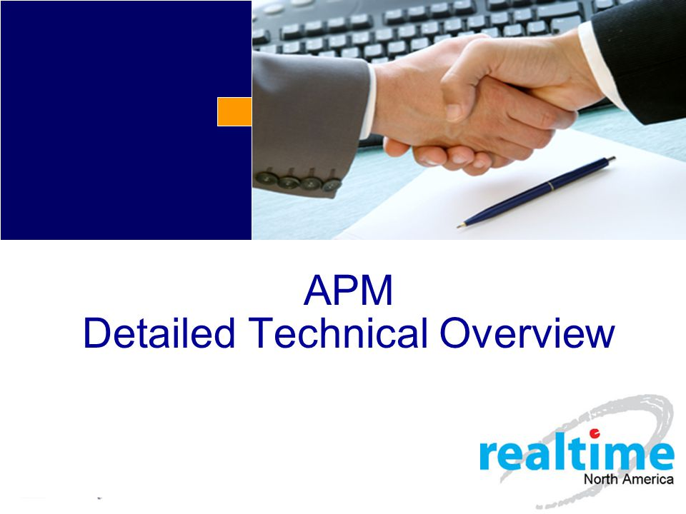 APM - Role Management APM - Inactive Authorization APM will not insert New authorization.