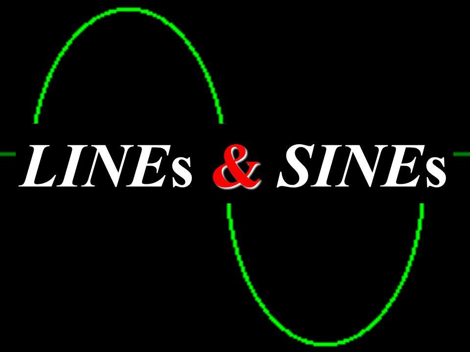 1 & LINEs & SINEs