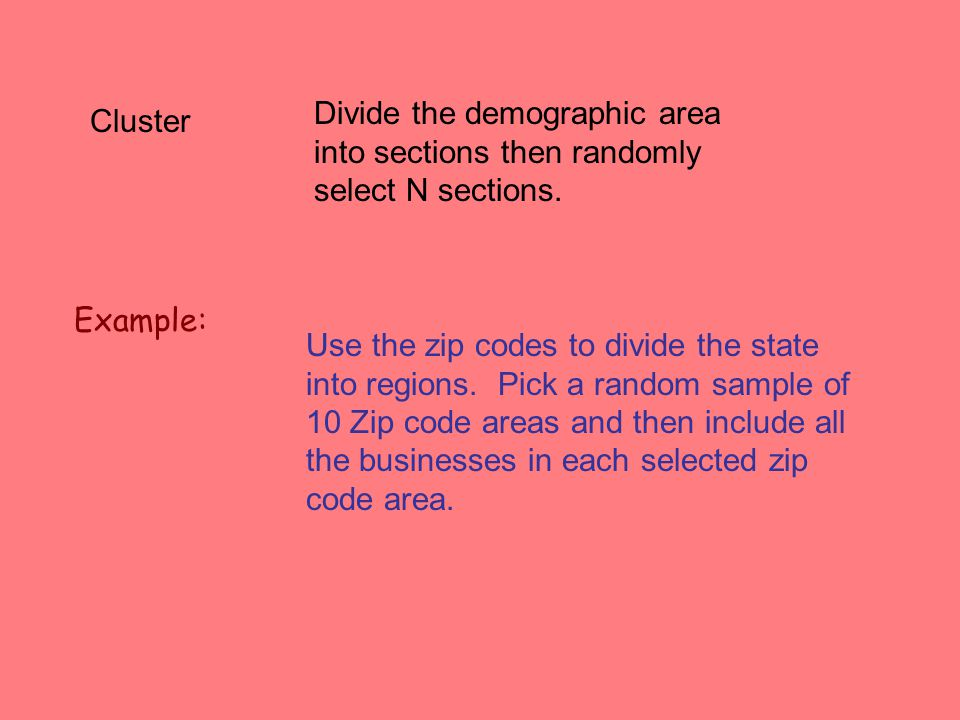 13.Consider the following three events, and tell the type of Bias in each.