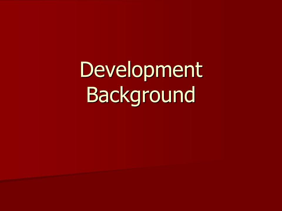 Documents Data Miner 2 © http://govdoc.wichita.edu/ddm2 Library management system for U.S.