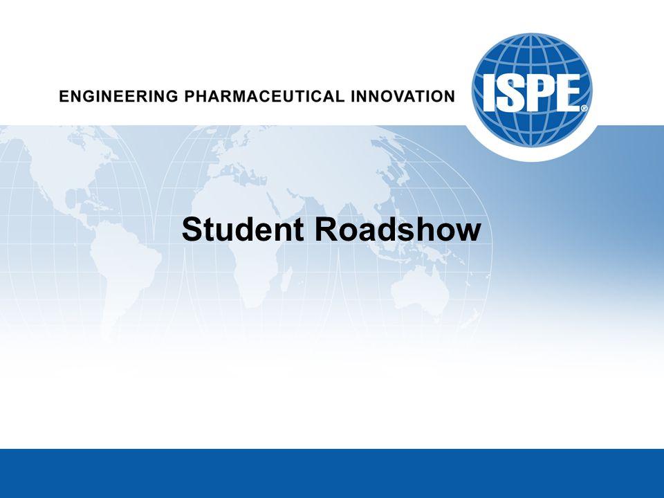 Student Roadshow