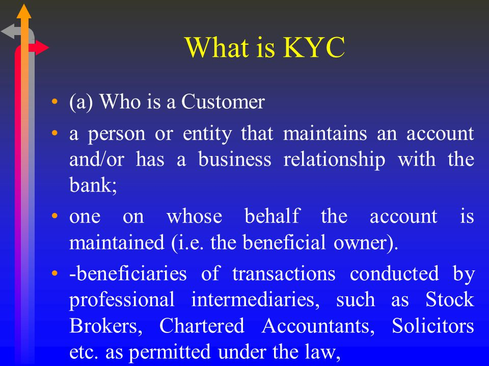 Risk Management Techniques- Summary Board to ensure establishing effective KYC, AML system in place Role of audit and compliance mechanisms Quarterly review by the Board Cash Transaction Report Suspicious Transaction Report Screening & training of employees