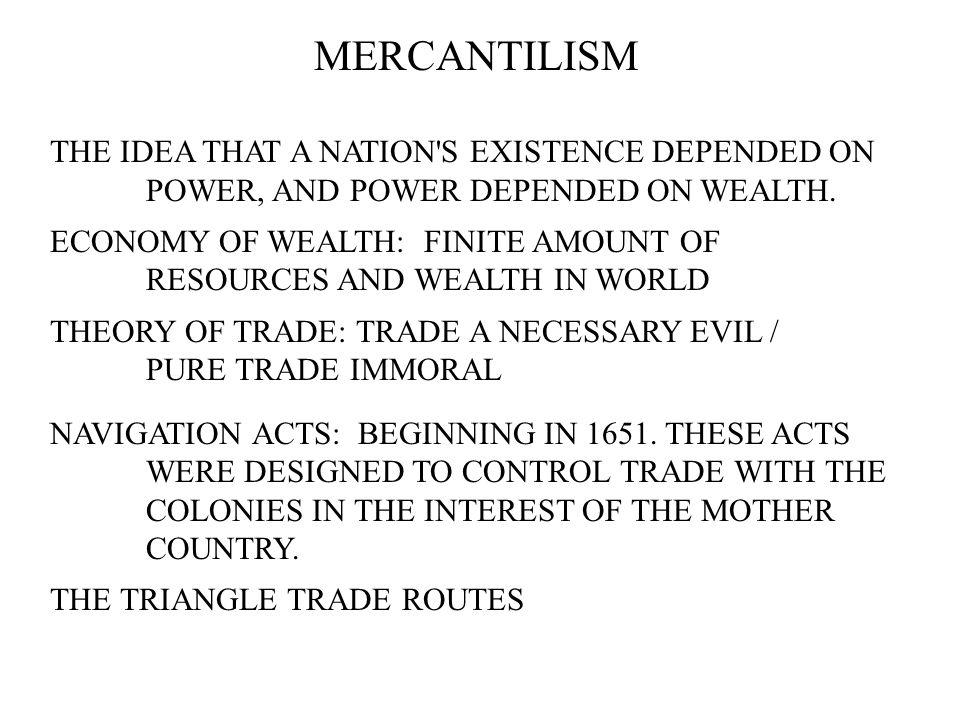Adam Smith, 1723–90 Thomas Robert Malthus, 1766-1834 David Ricardo, 1772–1823 John Stuart Mill, 1806–73 Karl Marx, 1818–1883 John Maynard Keynes 1883 - 1946 CLASSICAL ECONOMICS & CRITICS