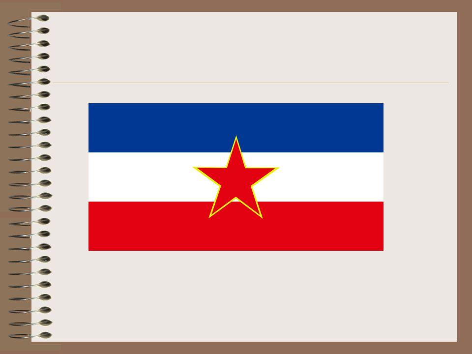 National Structure Nationality1971%1981 % Albanians1,309,5236.41,731,252 7.7 Bulgarians 58,2670.3 36,642 0.2 Croats4,526,78222.14,428,135 19.7 Italians 21,7910.1 15,116 0.1 Macedonians1,194,7845.81,341,420 6.0 Muslims/Bosniaks1,729,9328.42,000,034 8.9 Serbs8,143,24639.78,136,578 36.3 Slovaks 83,6560.480,300 0.4 Slovenians1,678,0328.21,753,605 7.8 Hungarians 477,3742.3426,865 1.9 Montenegrins 508,8432.5577,298 2.6