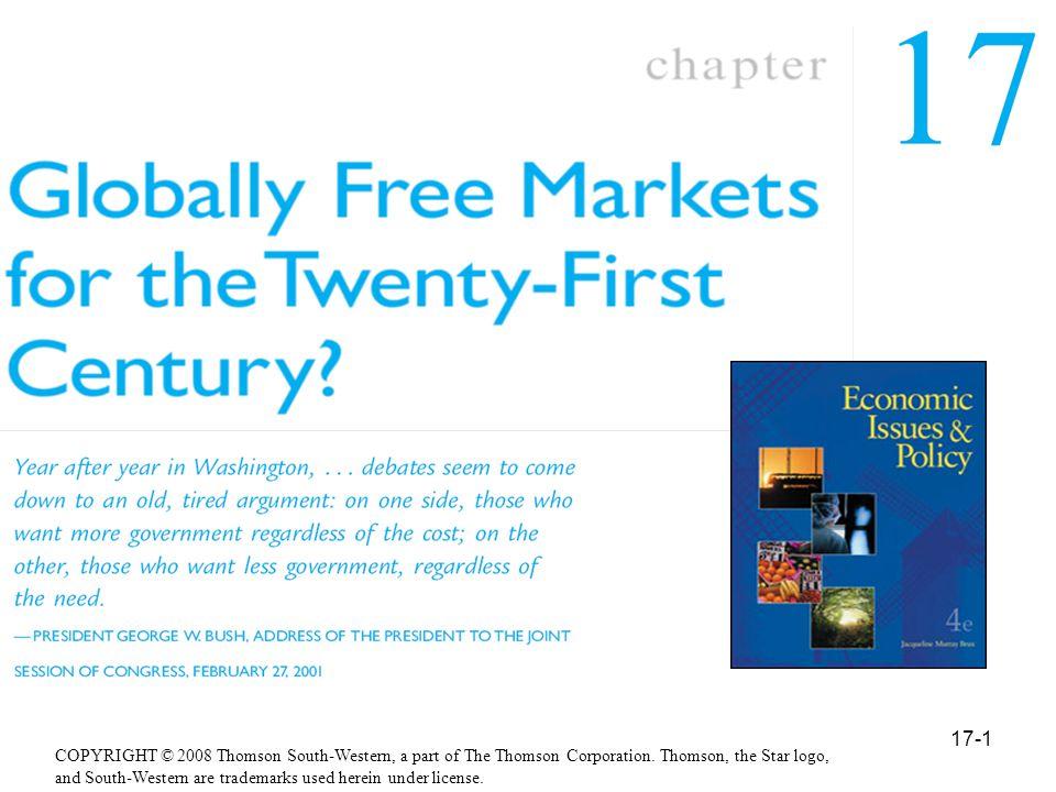 17-32 The Twenty-First Century.